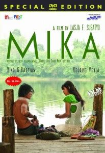 film mika indi film bioskop nonton film jadul dan ftv online