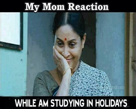 Funny Hindi Memes - best indian parents funny meme and trolls whatsapp
