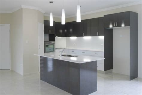 update what color gray paint for kitchen gbcn paint color advice for a white and gray kitchen thriftyfun