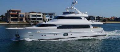 horizon boats for sale perth horizon yacht australia