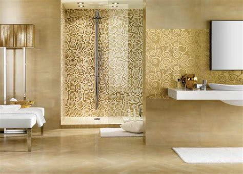 Unique Bathroom Tiles Designs by Unique Bathroom Tile Designs With A White Mat Jpg 800 215 575