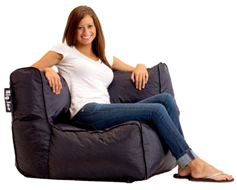 sofa for college apartment college dorm room chairs peenmedia com