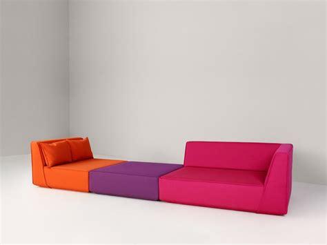 buntes sofa modular sofa by cubit by mymito design cubit