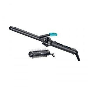 Babyliss Hair Dryer Bellissimo babyliss pro store cheap babyliss pro flat iron