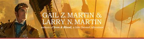 The Sworn The Fallen Cycle gail z martin forged