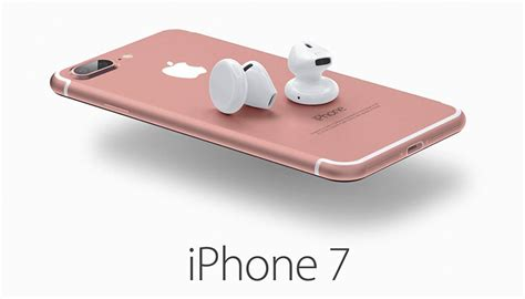 Is The Iphone The Only Gadget Launch That Matters This Year by Apple Iphone 7 Launch When Does It Start Live