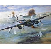 De Havilland Mosquito Wallpaper  Hd Wallpapers