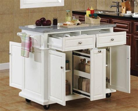 portable kitchen island ideas portable kitchen island with storage designs cabinets beds sofas and morecabinets beds