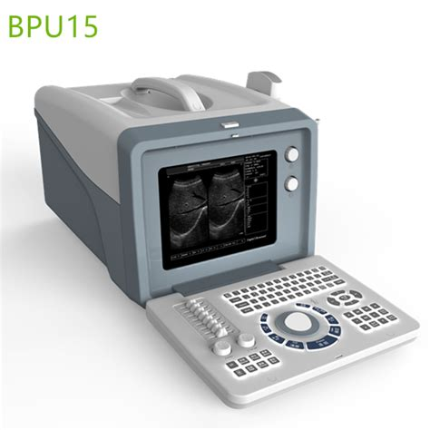 ultrasound machines 10 led screen and clear image