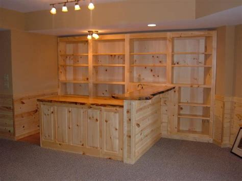 how to make a basement bar interior how to build a suitable basement bar ideas