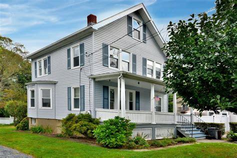 house insurance nj home insurance personal property insurance allied home insurance nj manufacturers home