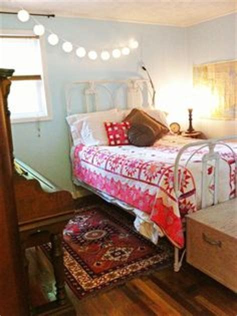 pier one bedroom ideas pier 1 bedroom decor on pinterest pier 1 imports guest