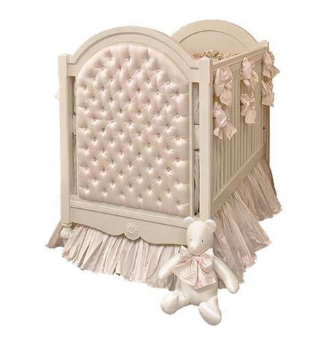 Princess Crib by Princess Crib Design Nursery