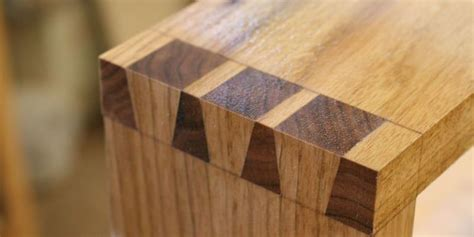 great furniture projects   build   weekend
