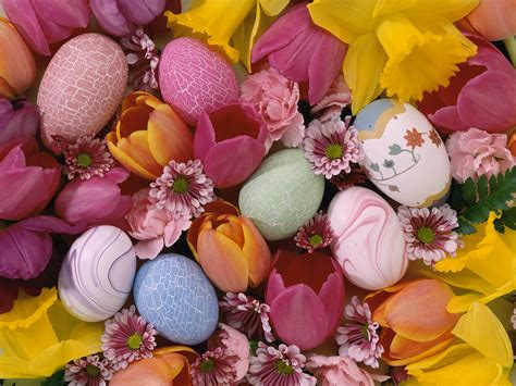 beautiful easter eggs beautiful easter eggs