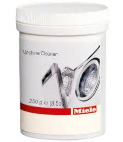 Miele Dishwasher Smell Miele Dishwasher Washing Machine Cleaner 250g Part