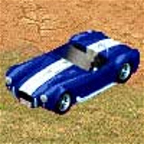 Auto Cobra Age Of Empires 2 by Age Of Empires Cobra Car How Do You Turn This On