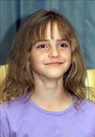emma watson little biography young actress emma watson biography exclusive all search