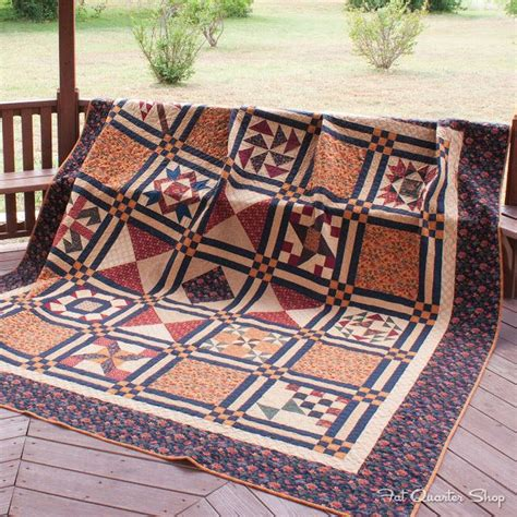 Home Decorators 5070 by 78 Images About Traditional Quilt Ideas On