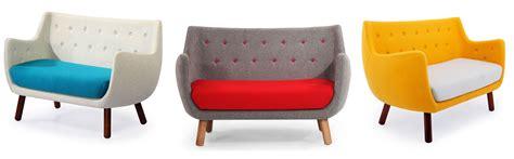 parlor sofa parlor sofa parlor sofa office leisure leather thesofa