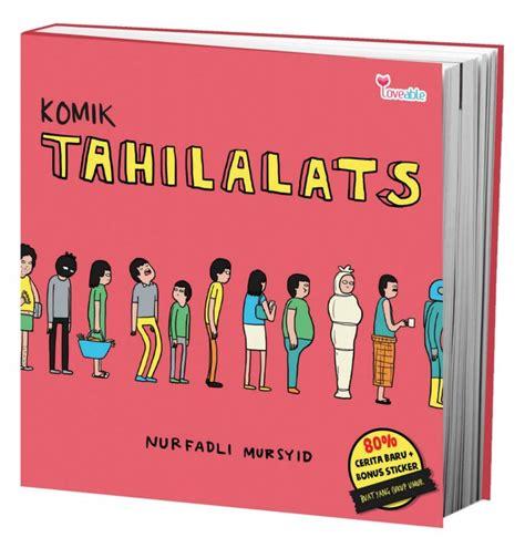 Buku Komik Sankaccayana Cover bukukita komik tahilalats toko buku