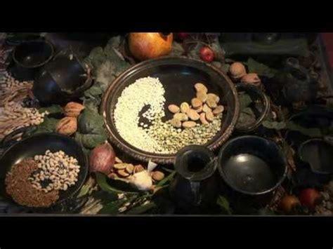 banchetto etrusco un simposio etrusco a volterra
