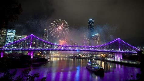 new year brisbane 2015 what to do in brisbane for new year s 2016
