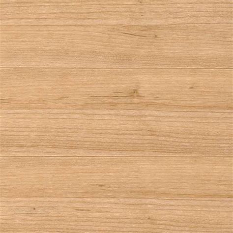 amtico wood light cherry 9 quot x 36 quot luxury vinyl plank