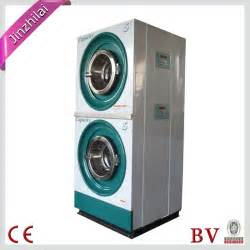 Dryer Machine For Clothes Sale Deck Dryer Machine Laundry Dryer Clothes