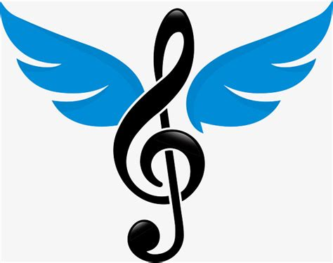 design a music logo for free music logo design music logo wing png and vector for