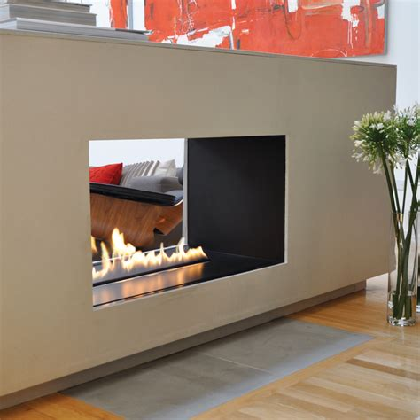 image gallery spark fireplaces