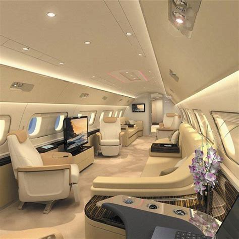 luxury private jets private jet comfort luxury pinterest