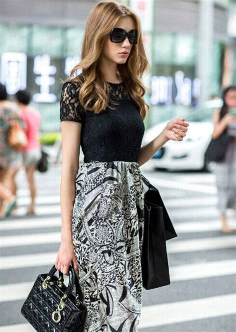 How To Make Bohemian Jewelry - 15 cool amp stylish girls fashion accessories list 2014 girlshue