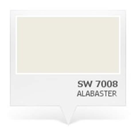 sw 7008 alabaster essencials sistema color