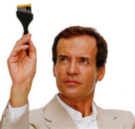 louis licari licari cutler 40 photos 37 reviews hair salons 693