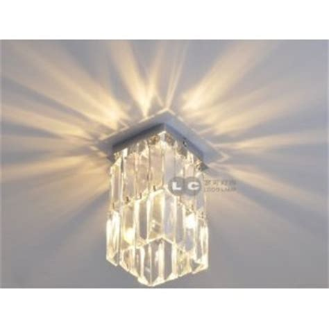 Bedroom Ceiling Lights Uk Ceiling Lights Living Room Bedroom Pendant Lights Co Uk Lighting