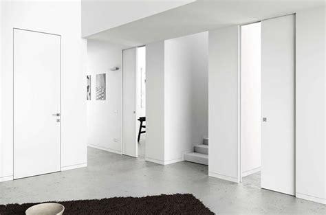 porte interne a scomparsa prezzi porte bianche prezzi le migliori idee di design per la