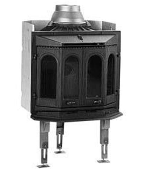 foyer jotul jotul produits foyers pour cheminees