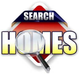 search for houses by school district quick search for homes for sale cambridge hs district