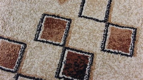 baking soda on rug how to deodorize carpet with baking soda with pictures