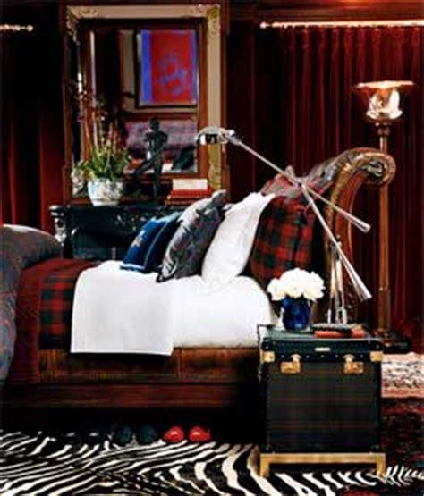 ralph bedrooms style home ralph bedroom