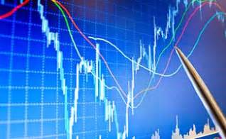 Image result for gco stock