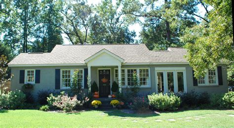 exterior house paint colors this that house exterior paint color