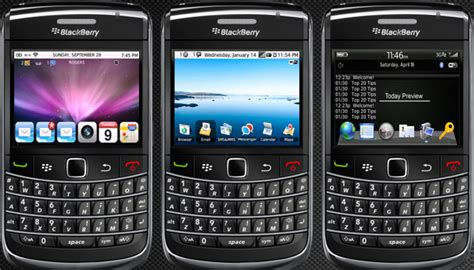 mobile9 themes blackberry bold 9700 bb osx droid 2 0 and docked from visto themes now