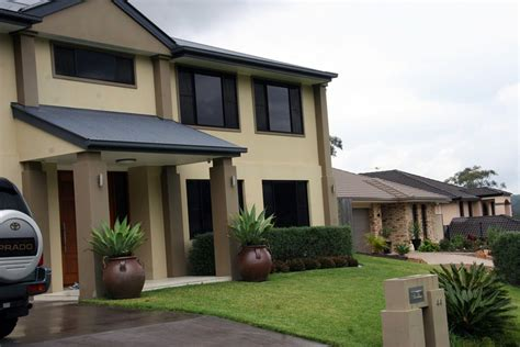 window house tint window tint house 28 images how to choose home window tinting in sydney