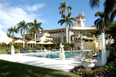 mar a lago resort palm beach florida preppy life 1 the four women who have accused donald trump of sexual assault