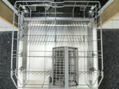 test lavastoviglie i dettagli test sulla lavastoviglie bosch smv51e30eu