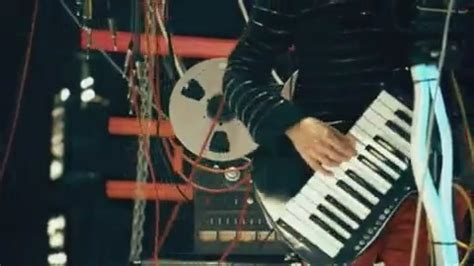 undisclosed desires testo muse undisclosed desires