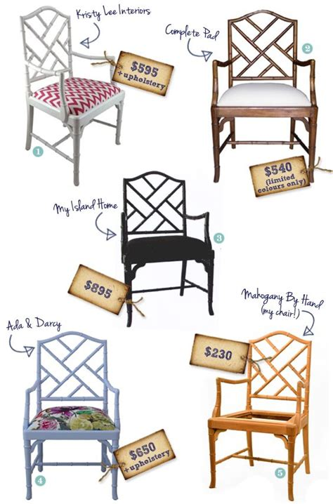 best 25 chippendale chairs ideas on pinterest annie 25 best ideas about bamboo chairs on pinterest white