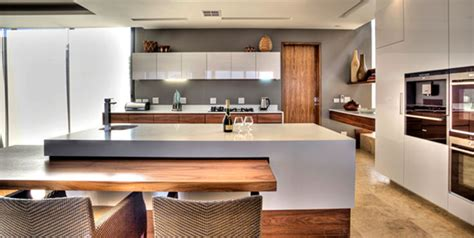 top 5 kitchen living design trends for 2014 gt caesarstone new zealand